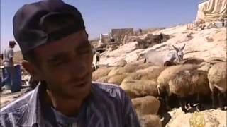تزايد وتيرة إعتداءات المستوطنين على الفلسطينيين