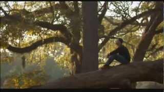 Ma intorc acasa -  Ruben Filoti si Ionut Craciun (Official Music - Video)
