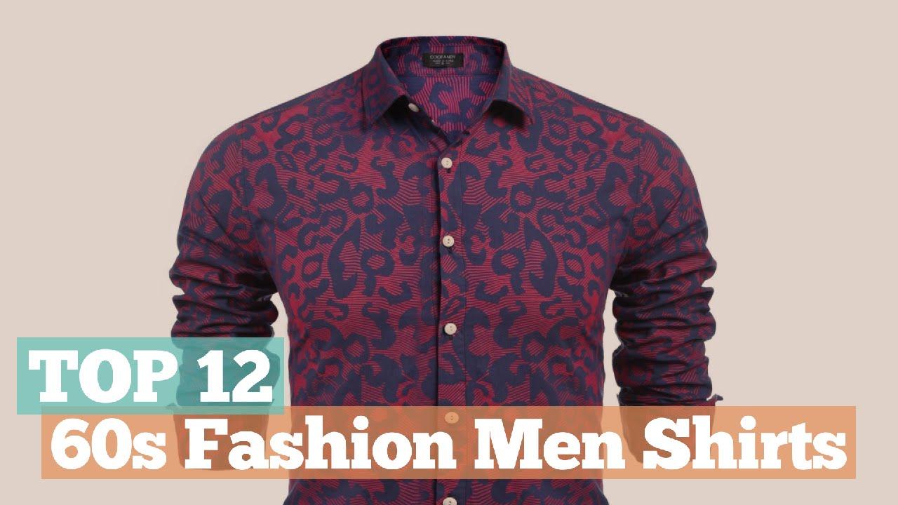 Amazon Clothing Mens T Shirts