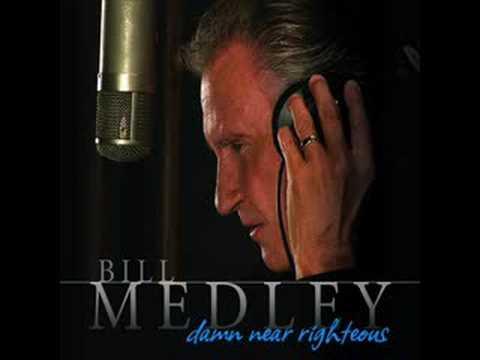 Bill Medley - Beautiful