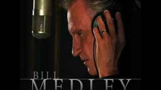 Bill Medley - Beautiful
