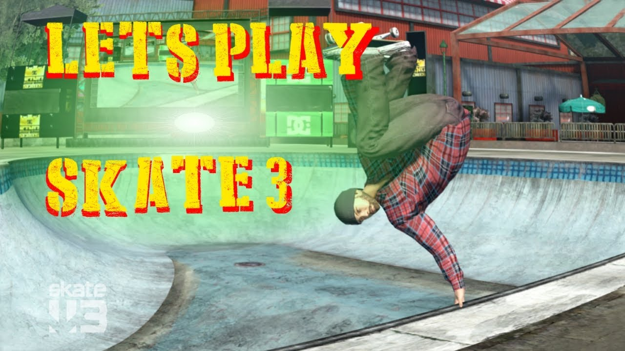 Play Skat