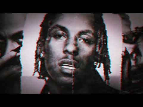 Rich The Kid & YoungBoy Never Broke Again ft. Rod Wave - Sorry Momma (Visualizer)