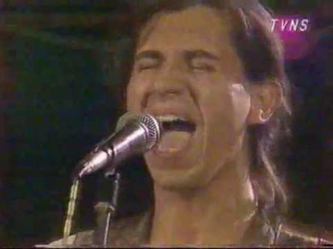 Download Ekatarina Velika - Ti Si Sav Moj Bol (Live Novi Sad 1989)
