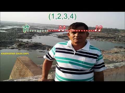 Download Ramaiya  Vastavaiya  (Lata,  Mukesh,  Rafi,  Shree  420)....Karaoke...रमैय्या  वस्तावैय्या,