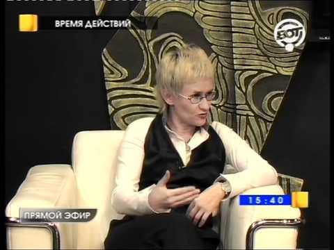 видео: ВД: Наталья Грэйс: зачем Вам сумка от louis vuitton?