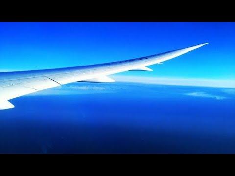 LATAM | Boeing 787-9 | Santiago(SCL) - São Paulo(GRU)(LA702)