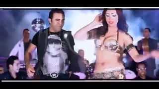 Zabi Estalifi Pashto HD Song 2015 Sexy Cute Farsi Girl Dance