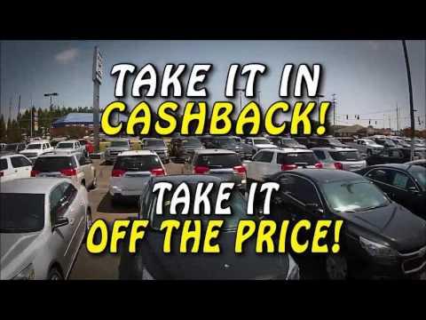 16% off at Carl Hogan Automotive