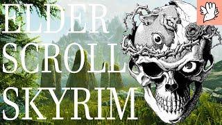 NO HOMO THO | The Elder Scrolls V: Skyrim | EPISODE 3 |