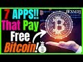 The real value of Bitcoin and cryptocurrency - The Blockchain explained (French subtitles)