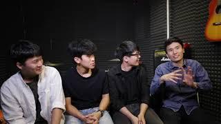 計劃未來、創新社會—香港樂隊 His Story