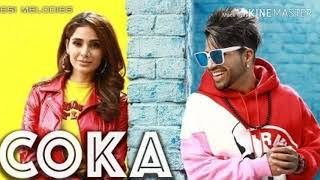 COKA Mp3 Song: Sukh-E Muzical Doctorz | Alankrita Sahai | Jaani | Arvindr Khaira |