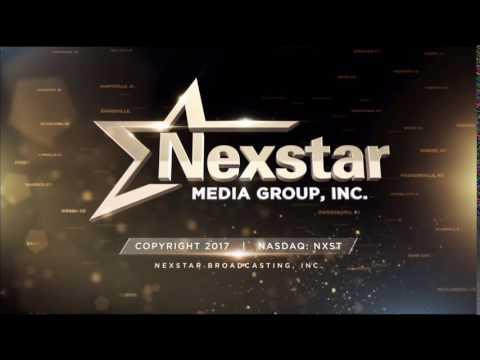 Nexstar Media Group (2017)