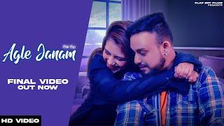 Agle Janam - Rishi Roy   OFFICIAL MUSIC VIDEO