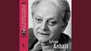 Anhalt Documentary produced and prepared by Eitan Cornfield: After living in Kingston for over...