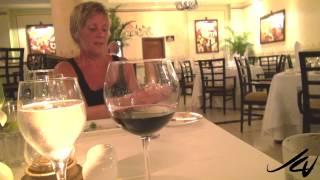 Gran Bahia Principe Resort Collection - Gourmet Dining