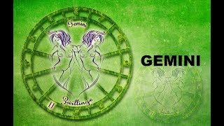 GEMINI FEBRUARY 2019 LOVE READING - Twin Flame perfect Union ❤️ - MUST WATCH !!!