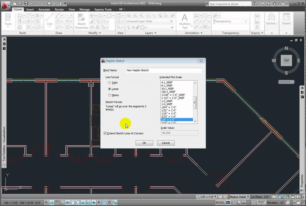 Autodesk autocad architecture 2011 buy online