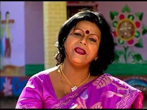 Go Radhe Banshi Ti: Odia Bhajan
