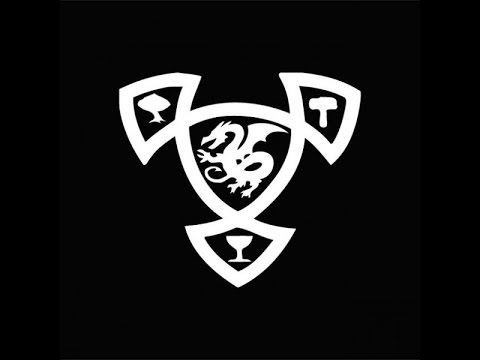 Yarazluck - Stealth Police [DAoC Nightshade 2015]