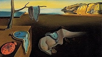 Introduction to Surrealism