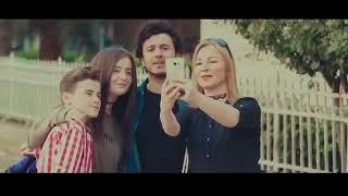 Buray - Deli Divane Teaser Video
