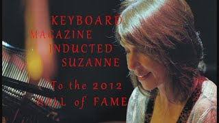 """""""Turning"""" by Suzanne Ciani"""