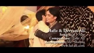 EID NAWROZ song