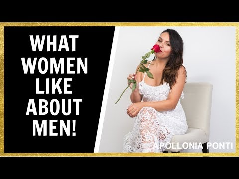 How To Make A Woman Want You Sexually! 2 Tips Every Man Must