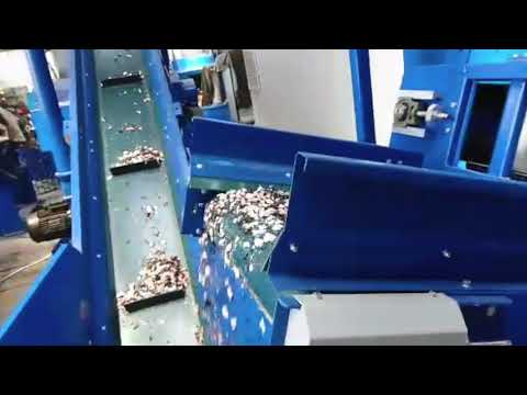WEEE Recycling (Waste Electrical And Electronic Equipment)