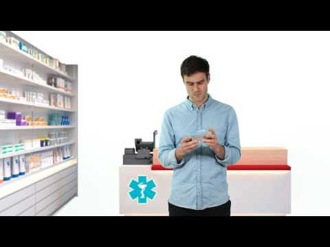 Best platform for error-free packaging-Global Vision Canada