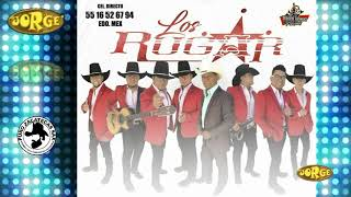 Los Rugar - Mi RANCHITO