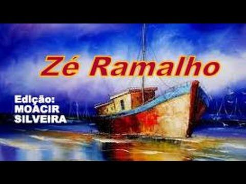 BEIRA-MAR (letra e vídeo) com ZÉ RAMALHO, vídeo MOACIR SILVEIRA