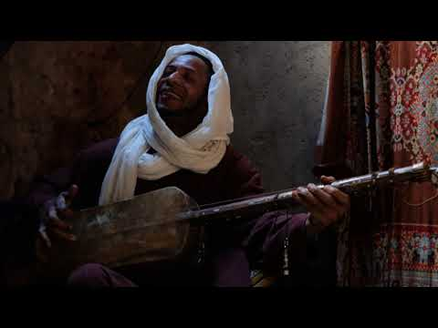 Music of Morocco : My Soul is Guembrified [4]