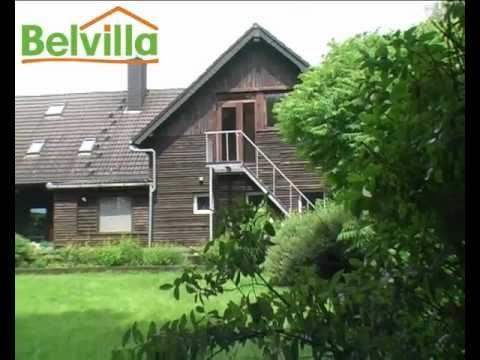 Vakantiehuis Monschau (Kalterherberg) 22 personen DE-52156 ...