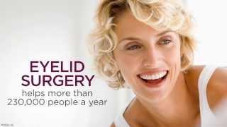 Eyelid Lift by Dr. Peter Brownrigg M.D.,F.C.R.S. (C) Thumbnail