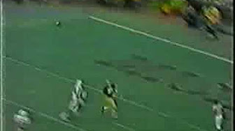 The Greatest Michigan Football Players - YouTube ccf828db2