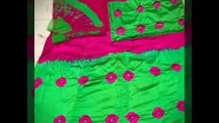 Rajputi cotton suit  daily wear and  party wear lightweight suit