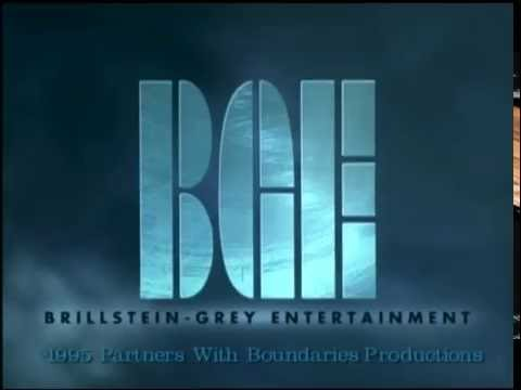 Brillstein Grey Entertainment/HBO/Sony Pictures Television (1995/2002) thumbnail
