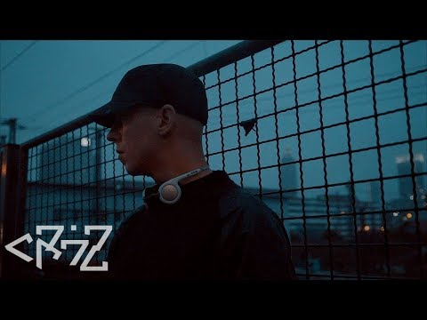Cr7z - Krankes Biz (Official HD Video)