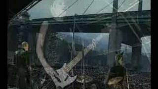 Smashing Pumpkins - Crestfallen - live at Guggenheim museum song nº 02