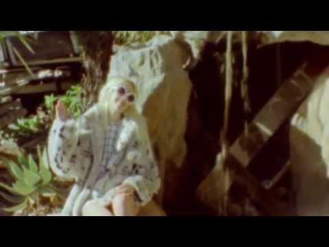 Du Blonde - Hunter (Official Video)