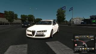 "[""ets2 mods"", ""euro truck simulator 2"", ""ets 2"", ""alfa romeo 159 v1r10 - no car sound - euro truck simulator 2 v1.35 mods"", ""alfa romeo 159 review"", ""alfa romeo 159 2.4 jtd acceleration"", ""rtx 2080ti vs 1080ti"", ""rtx 2080 ti"", ""rtx 2080 ti sli"", ""playstat"