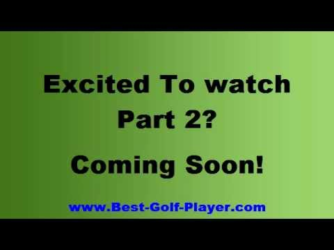 Golf Tips for Beginners + Tips and Secrets Part 1