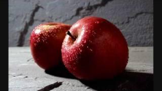 Dave Gahan - Bitter Apple
