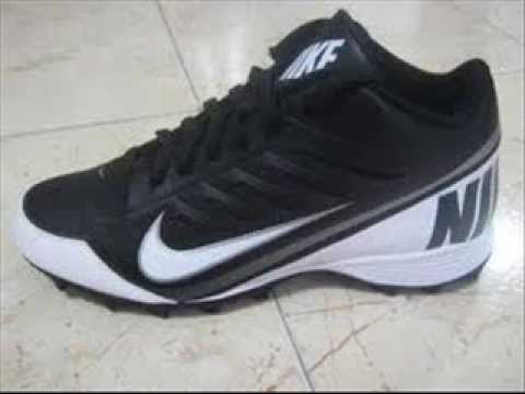 Mejores Tenis Youtube Nike Mercado Del drXwrqxZ