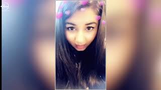 Insta | Main Teri Ho Gayi | Millind Gaba | Latest Punjabi Song 2017 | Speed Records