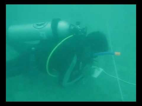 The Belitung Shipwreck After Salvaged part 2.mp4