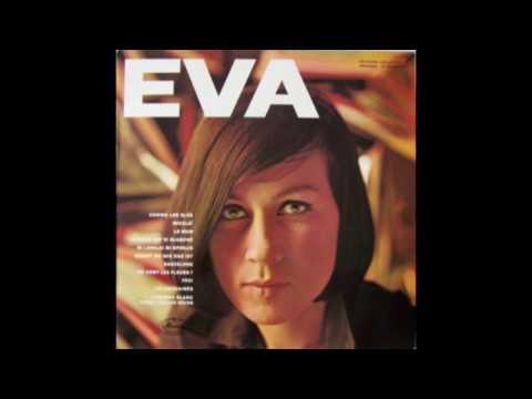 Eva - Comme les blés (1969)